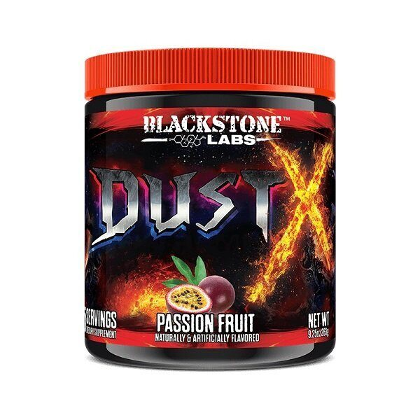 Blackstone Labs Dust X (337гр)