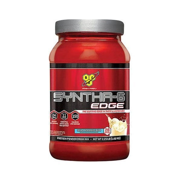 BSN Syntha-6 Edge (1020гр)