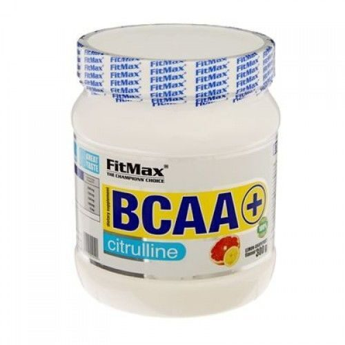 аминокислоты bcaa купить в новосибирске