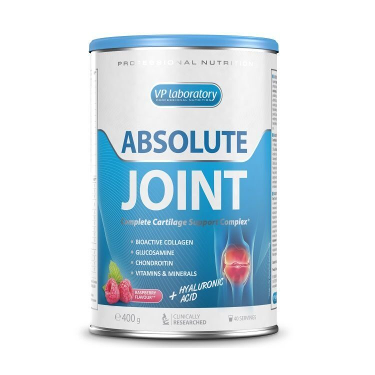 VP Lab Absolute Joint (400гр)